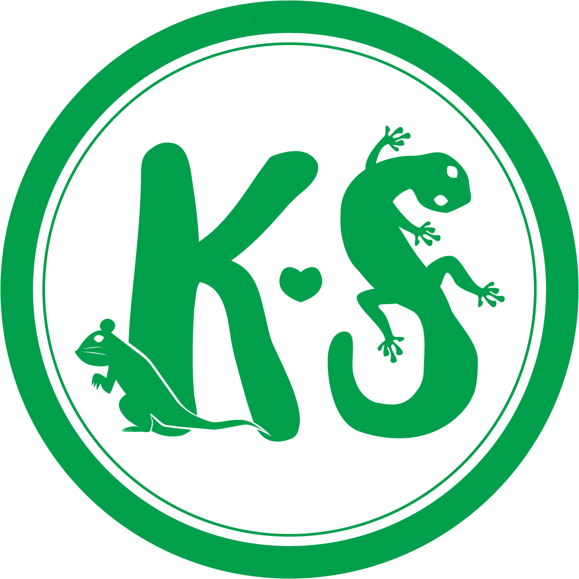 Kuddles and Scales Rescue